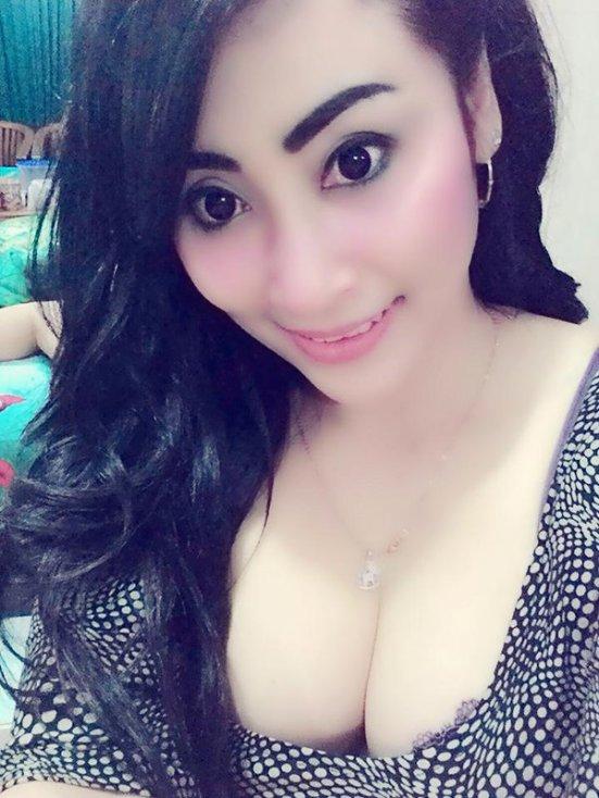 x2688.wordpress.com Kumpulan Cerita Seks Terbaru1