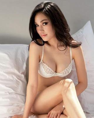 x2688.wordpress.com Kumpulan Cerita Seks Terbaru2
