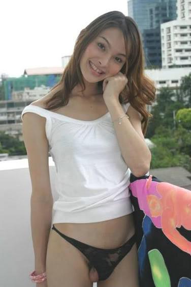 x2688.wordpress.com Kumpulan Cerita Seks Terbaru